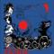 Новая книга: «Локи — кормчий Нагльфара» К. Нистратовой